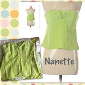 Nanette Lepore